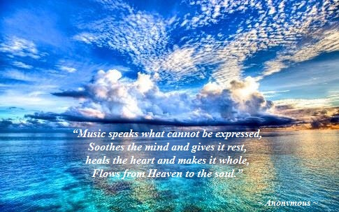 Music Therapy38