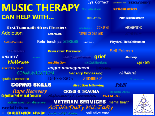 Music_Therapy55