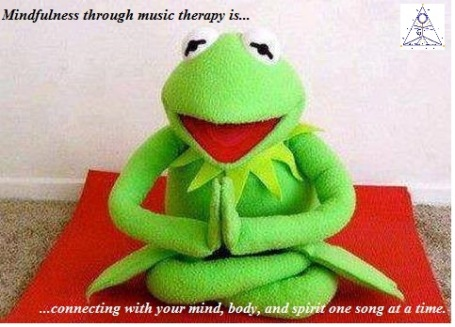 music-therapy43